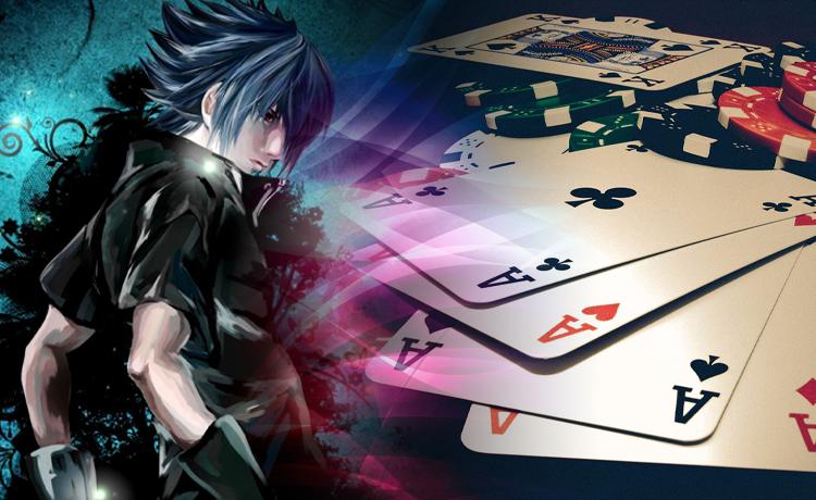 Fantastisnya-Taruhan-Sampingan-Judi-Poker-Di-Bandar-Judi-Online