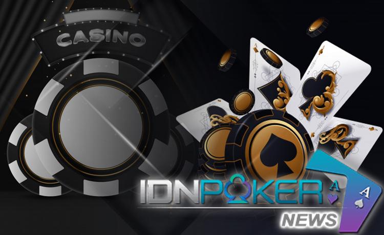 Macam-Pilihan-Cara-Belajar-Gambling-Poker-Online-dengan-Benar