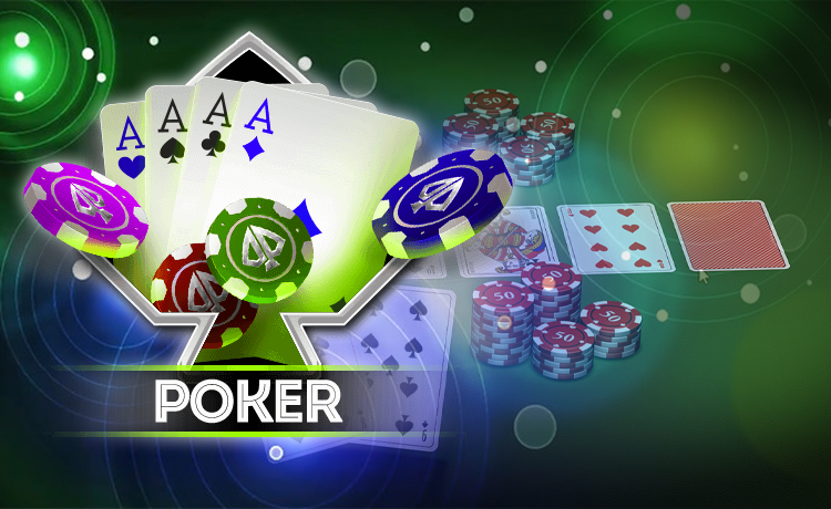 Proses Poker Online Agar Taruhan Judi Menjadi Lebih Berkualitas